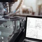 Darauf sollten Sie beim Kauf einer CNC-Fräsmaschine für den Heimgebrauch achten