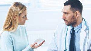 Brustvergrößerung: Welches Verfahren ist für Sie das Beste?
