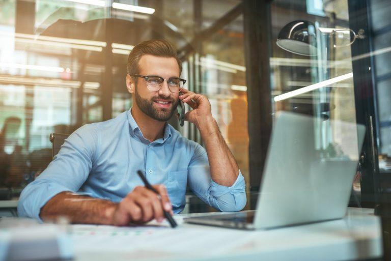 Tipps zum Thema Virtueller Assistent