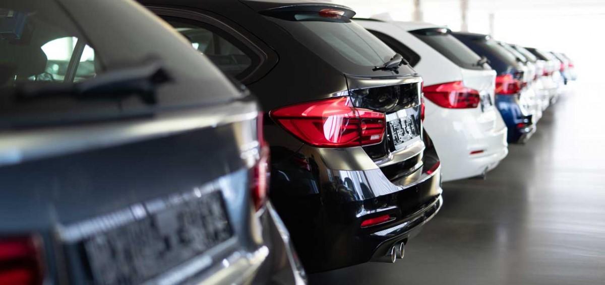 Autopfand als Finanzspritze