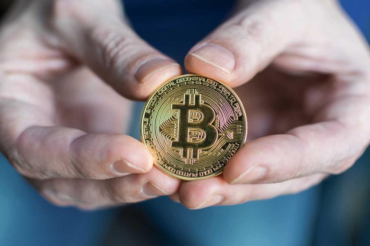 Ein Fünftel aller Studierenden besitzt Kryptowährung – wie sinnvoll ist die Investition?