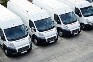 Firmenwagen: So schont Leasing die Liquidität des Unternehmens