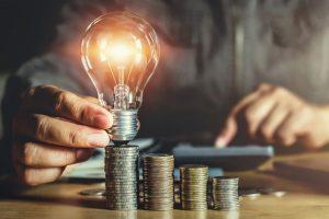 Profi-Tipps: So einfach können Sie Ihre monatlichen Kostenausgaben senken!
