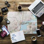 Reiseplanung 2020 – so wird der Urlaub ein Erfolg