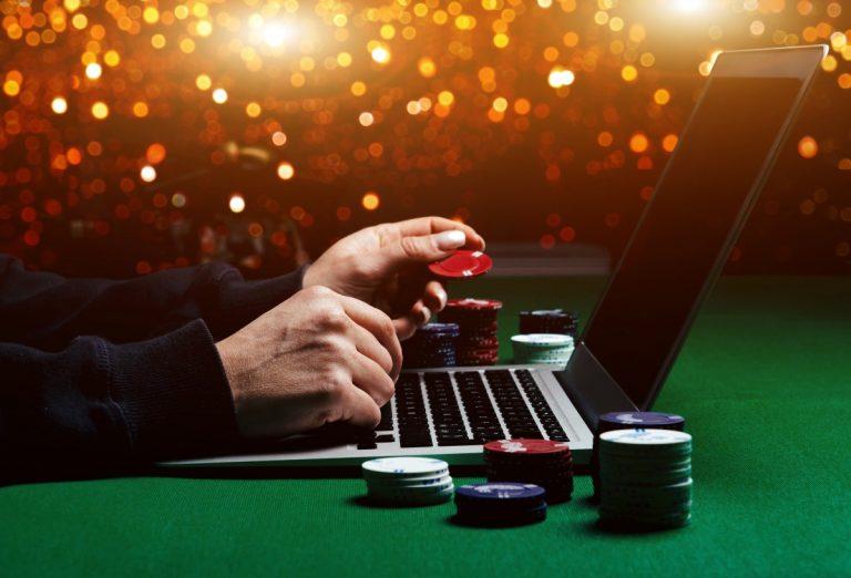 3 Gründe, im Casino ohne Anmeldung zu spielen