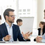 Karrieresprung Einkäufer: Aus- und Weiterbildung und Erfolgschancen