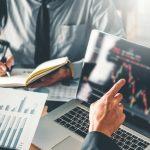 Aktien kaufen und verkaufen - Tipps für Einsteiger und Profis
