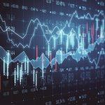 Was hat es mit Dividenden Aktien auf sich?
