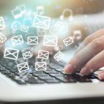 Kreative Print-Mailings sorgen für Interesse