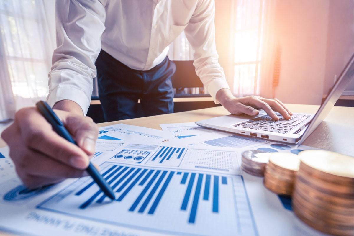 Liquidität im Griff: Tipps für mehr Kontrolle