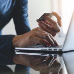 Die schnellsten Zahlungsarten im Internet
