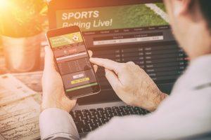Sportwetten bald endlich reguliert – was müssen Tipper im Bezug auf ihr Wettportal und Co. beachten?
