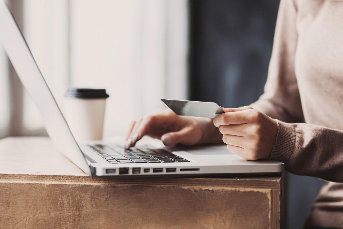 Lastschrift, PayPal und dann? Wie sich das Bezahlen im Internet verändert