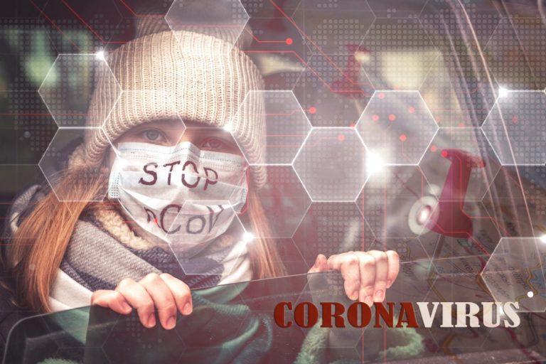 Werden auch in Deutschland bald ganze Städte wegen des Coronavirus abgeriegelt?