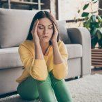 Den Stress loslassen: Was hilft gegen die innere Unruhe?