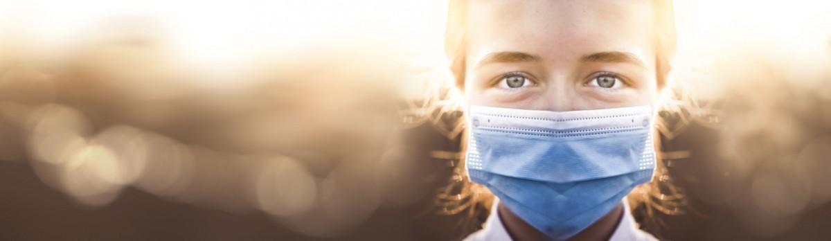 Häufige Fragen rund um die Maskenpflicht: Die Antworten auf einen Blick