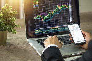 Wie Anfänger Schulden durch Trading verhindern können