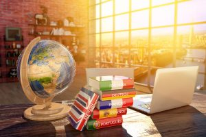 Wie wichtig sind professionelle Übersetzer im Geschäftsleben?