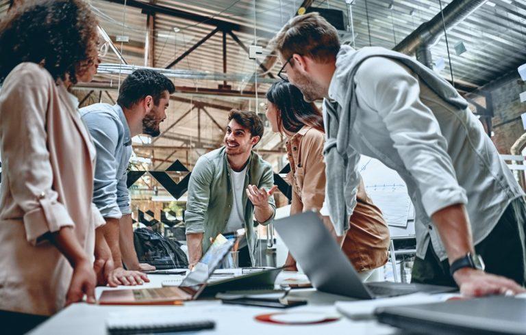 Mit diesen Tipps machen Sie Ihr Startup bekannter