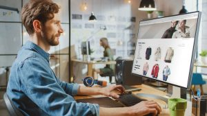 SEO für Ihren Online Shop oder Blog mit Expertenhilfe nutzen