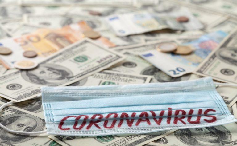 Steuerfreie Corona-Sonderprämie bis 1.500 EUR