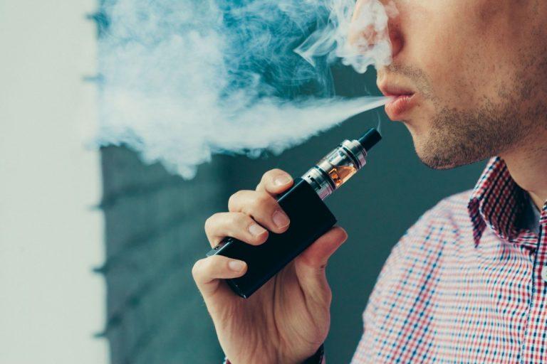 Liquids für E-Zigaretten – Diese Regelungen solltest du kennen