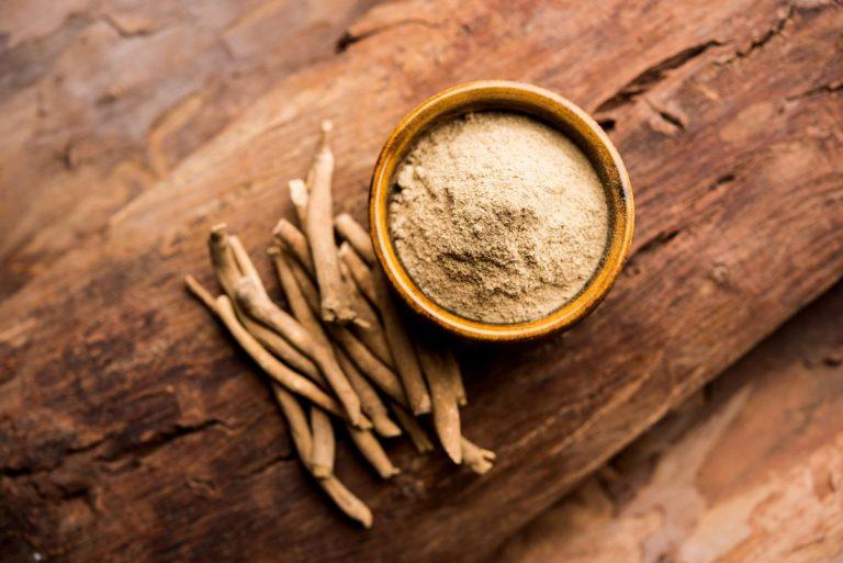 Rezept-Tipp: Kennen Sie die besondere Wirkung von Ashwagandha?