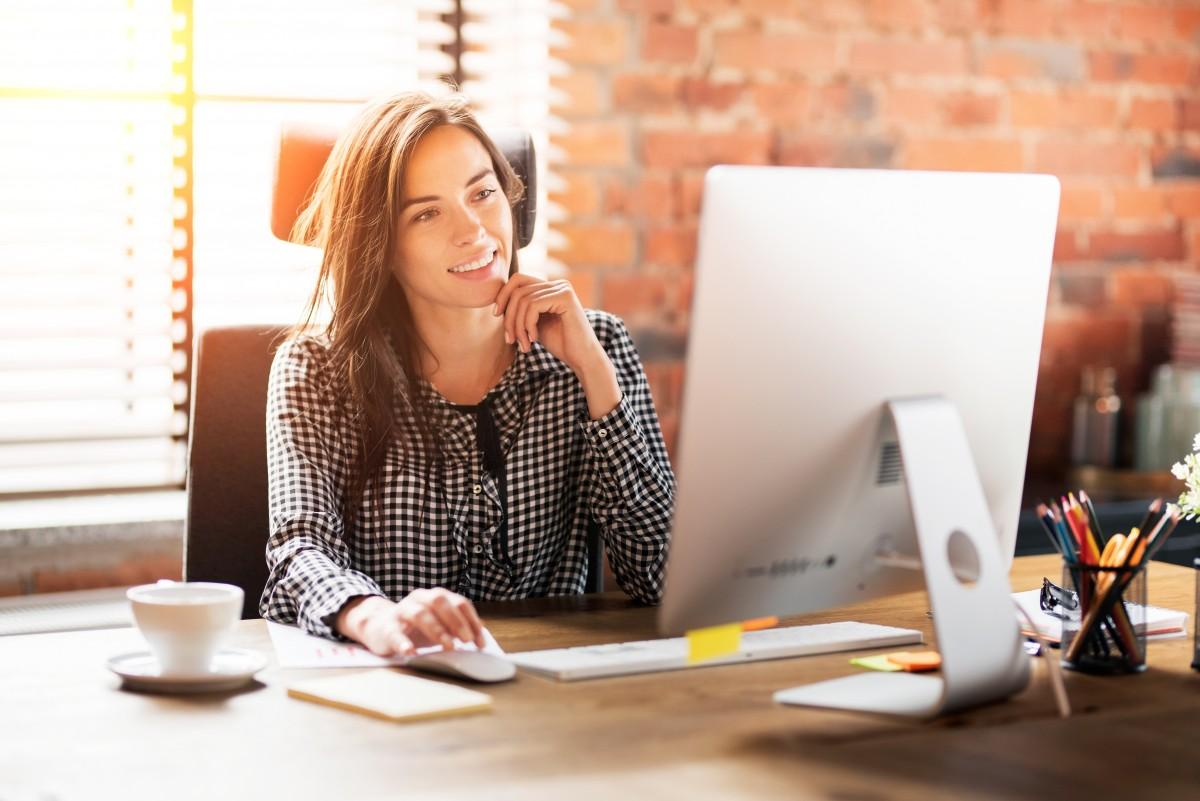 Arbeitsplatzknigge - was ist im Büro erlaubt?
