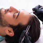 Was wird Dich eine Haartransplantation in der Türkei kosten?