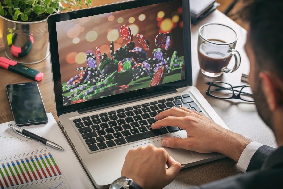 Was macht ein seriöses Online Casino aus? Das sagen die Experten!