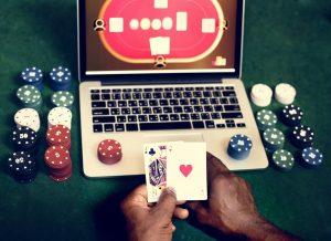 Seriöses Online Casinos finden: Diese 4 Merkmale sollten Nutzer beachten