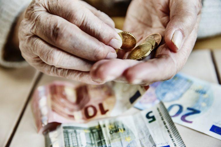 Gesetzliche Rente: Das müssen Arbeitnehmer wissen