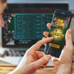 Worauf es bei der Wahl eines Online Casinos eigentlich ankommt