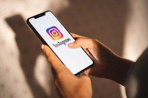 Social Selling - Geld verdienen mit Instagram