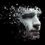 So wirkt sich die Künstliche Intelligenz auf Unternehmen aus
