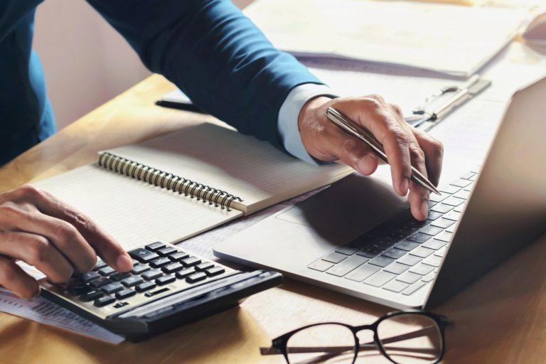 Die passende Buchhaltungssoftware für Ihr Unternehmen finden