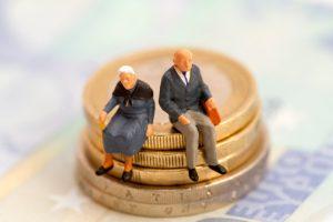 Riester-Rente 2020: Das sollten Interessenten wissen
