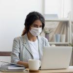 Wirtschaftliche Folgen des Coronavirus auf den Arbeitsmarkt