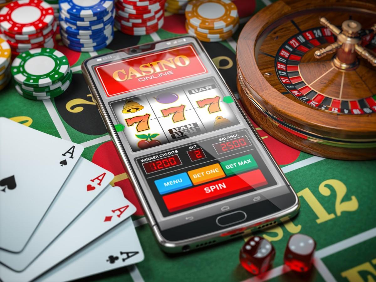 Der definitive Leitfaden zu den deutschen Online-Casinos