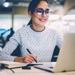 Der Digitale Wandel im Unternehmen – Durch Weiterbildungen am Ball bleiben