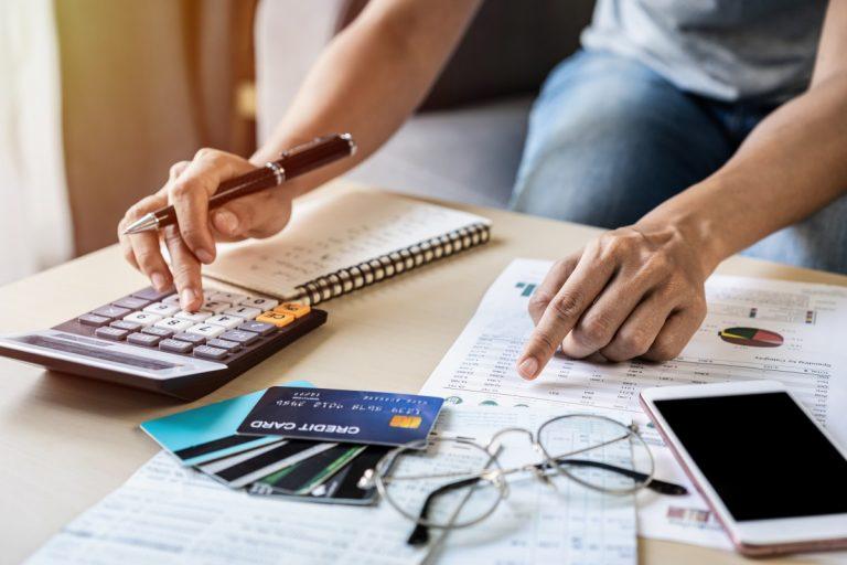 Umschulden: Warum es für so viele Kreditnehmer sinnvoll ist