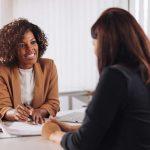 Ordnung in den Finanzen: 5 Tipps zum positiven Geldmanagement