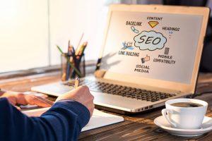 Backlinks kaufen für mehr Sichtbarkeit