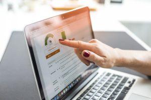 5 Tipps zur Anhebung Ihrer Suchmaschinen-Ranking-Positionen