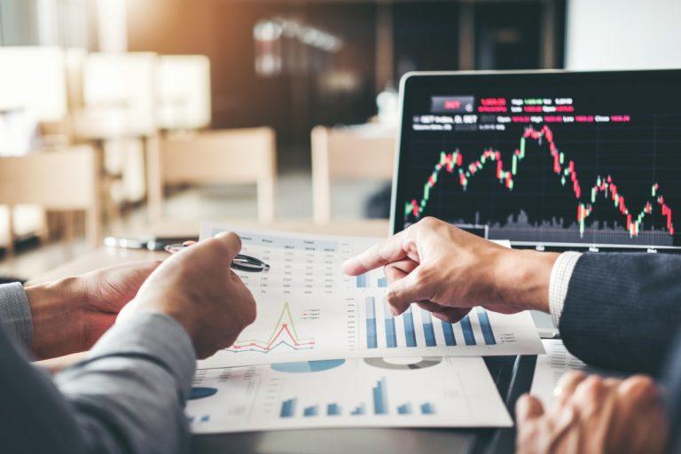 Wann sollte man sich für ein kostenloses Aktiendepot entscheiden?