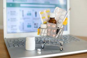 Worauf bei Online-Informationen zu Arzneimitteln geachtet werden sollte