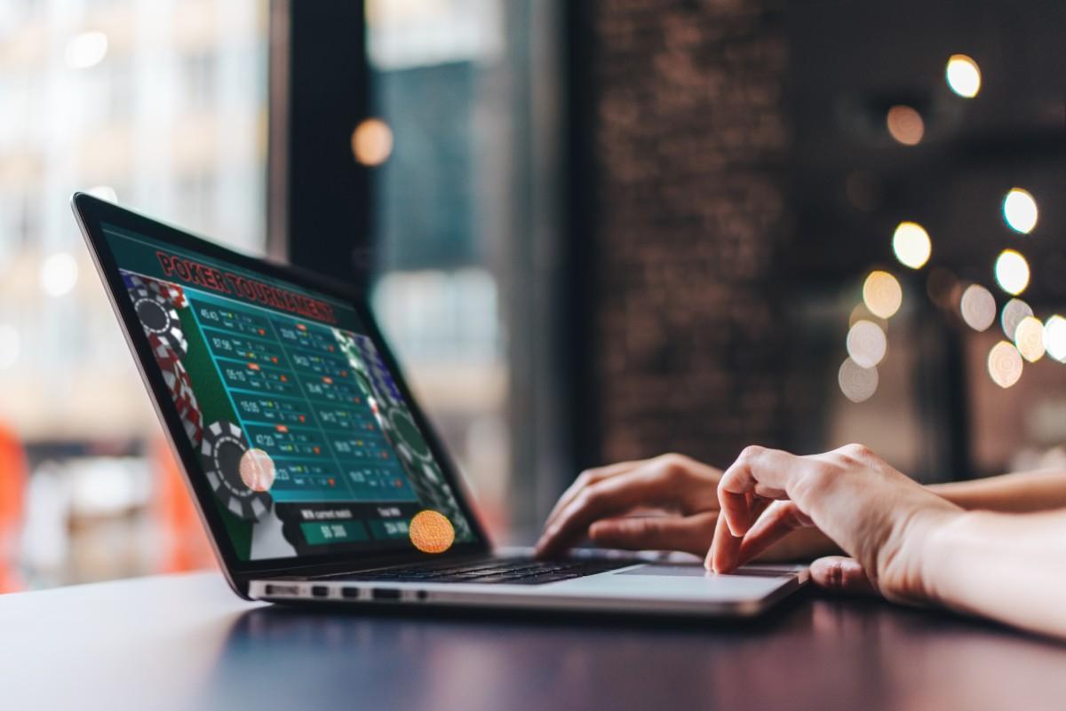 Der Trend zum Online Casino hat spürbar zugenommen