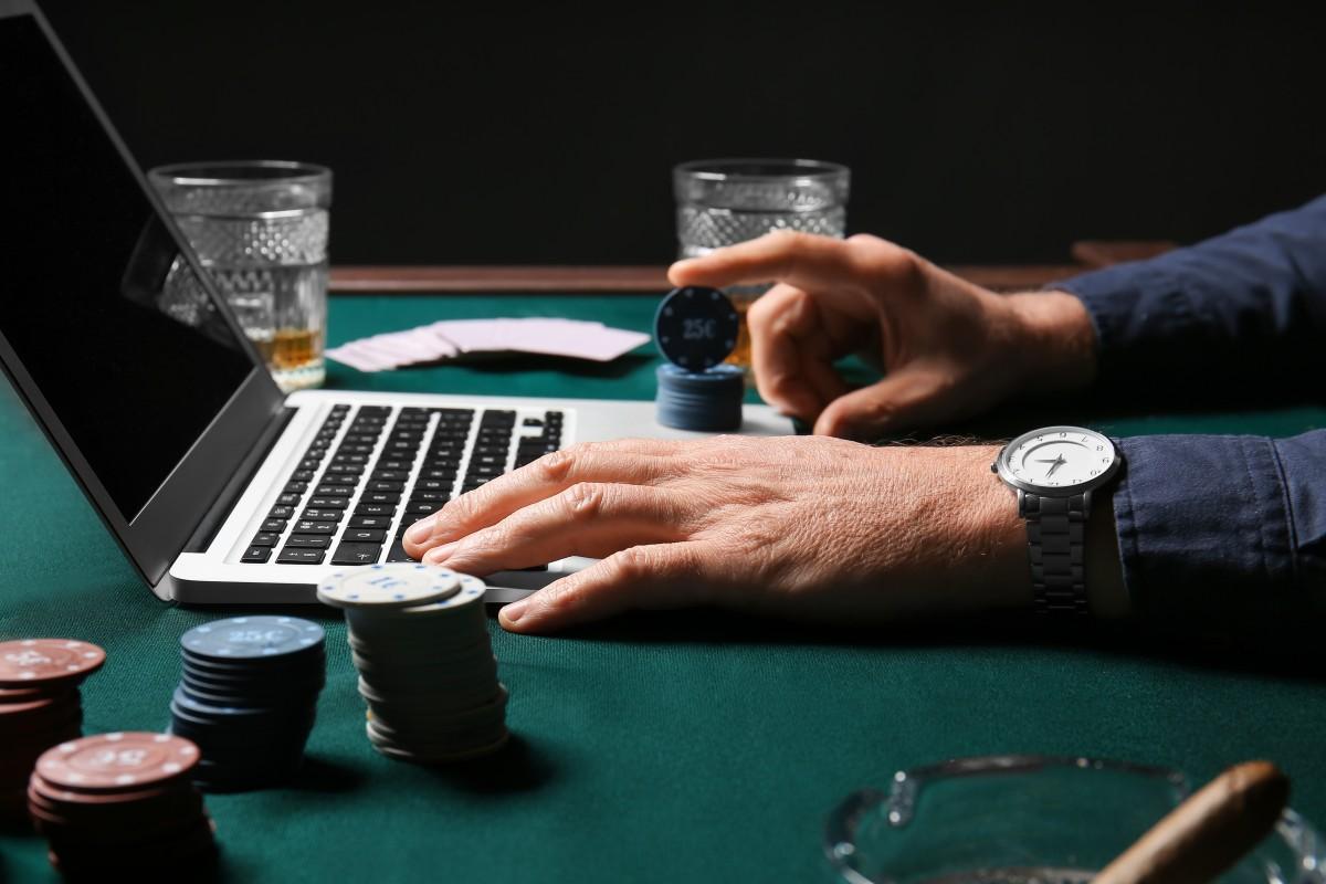 Bonus-Angebote im Online Casino: Eine kurze Einführung