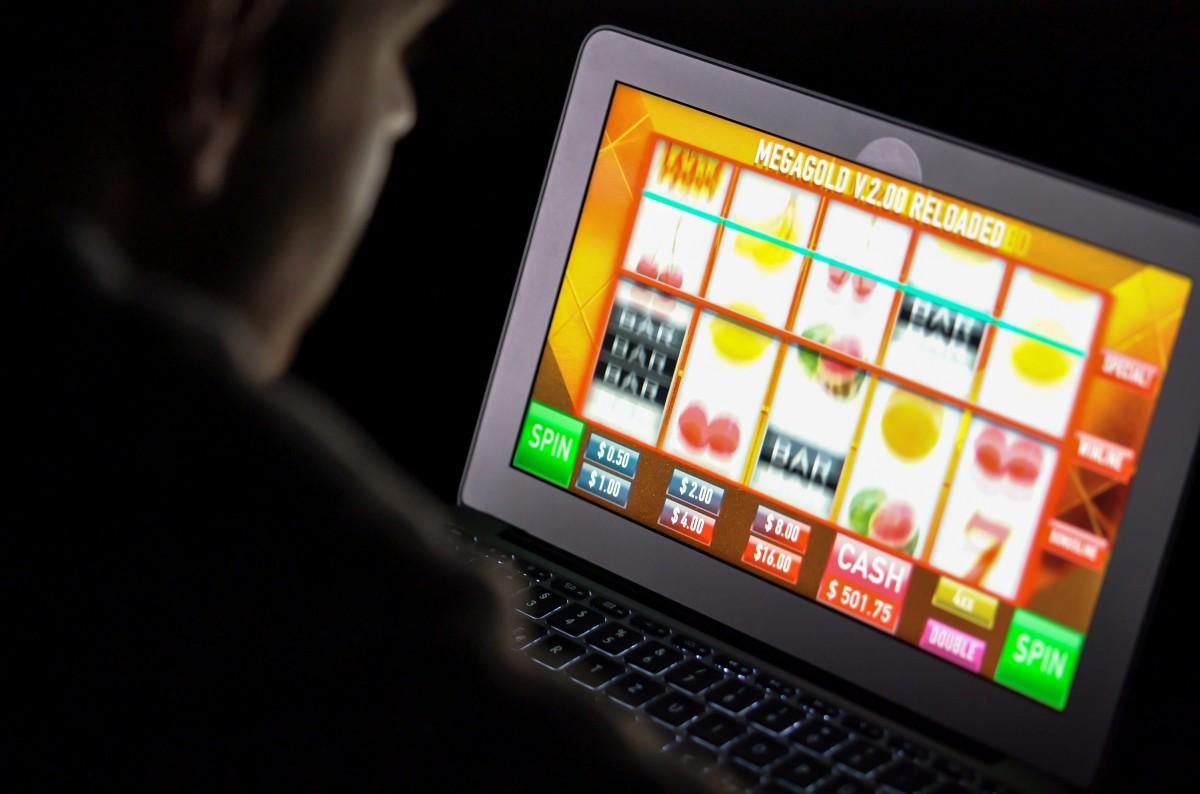 5 großartige Wege, um in Online Casinos einzuzahlen