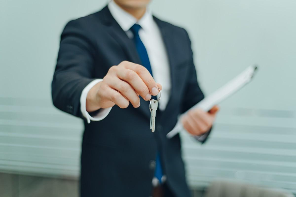 Häufige Fehler beim Anmieten von Büroräumen
